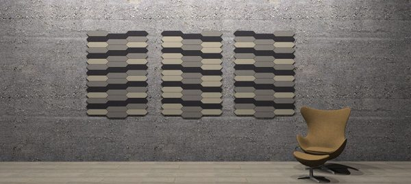 Adhesive Wall and Ceiling Panels Wall Tiles